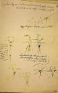 davinci-codex-trivulzianus-05.jpg