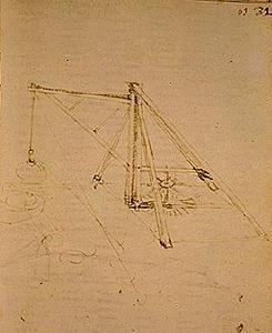 davinci-codex-trivulzianus-08.jpg