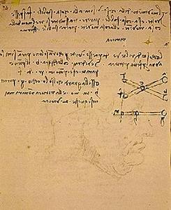 davinci-codex-trivulzianus-09.jpg