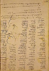 davinci-codex-trivulzianus-12.jpg