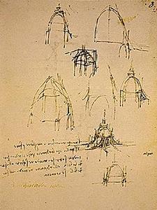 davinci-codex-trivulzianus-14.jpg