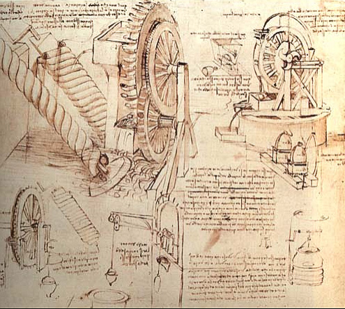 davinci-works-inventions-water-lifters.png