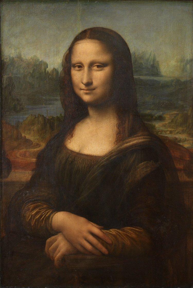 Mona_Lisa.jpeg