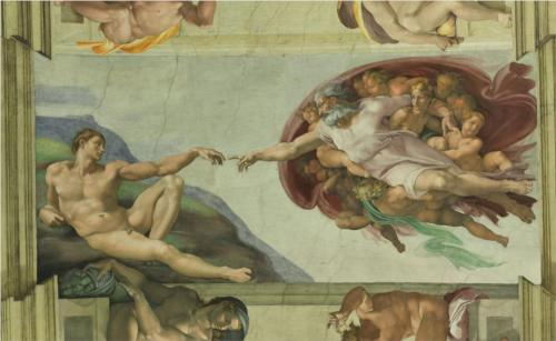 sistine-chapel-ceiling-creation-of-adam.jpg