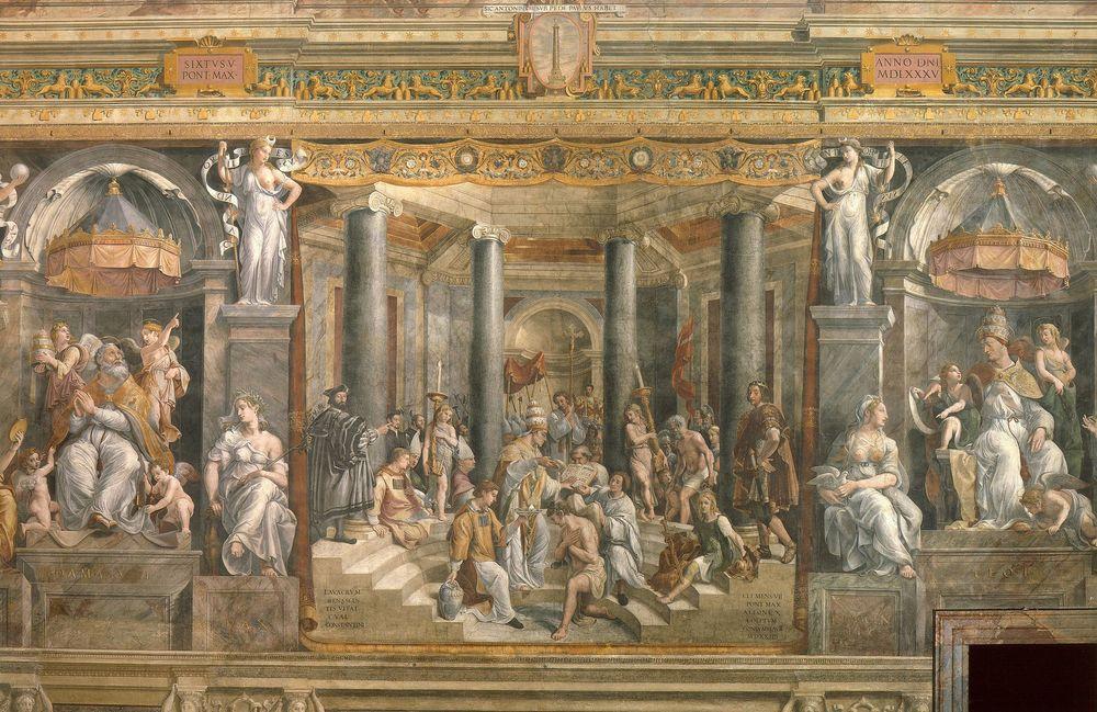 Giannfrancesco_Penni_-_Baptism_of_Constantine.jpg