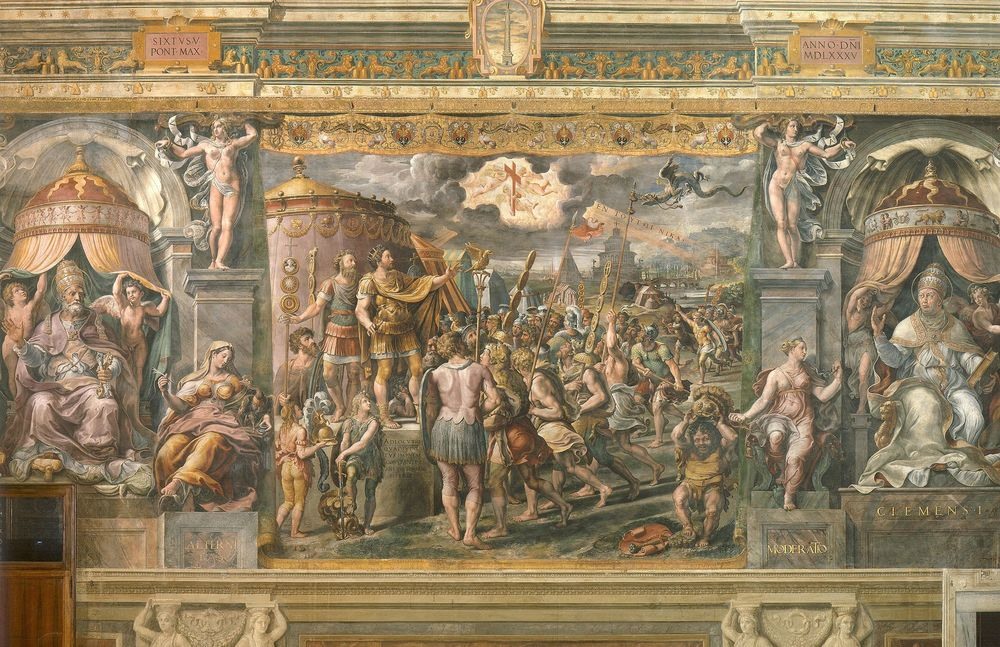 School_of_Raphael_-_Vision_of_the_Cross.jpg