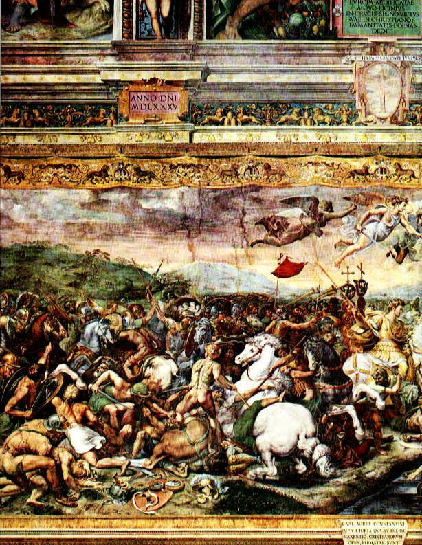 Raphael-Constantine_at_Milvian_Bridge.jpg