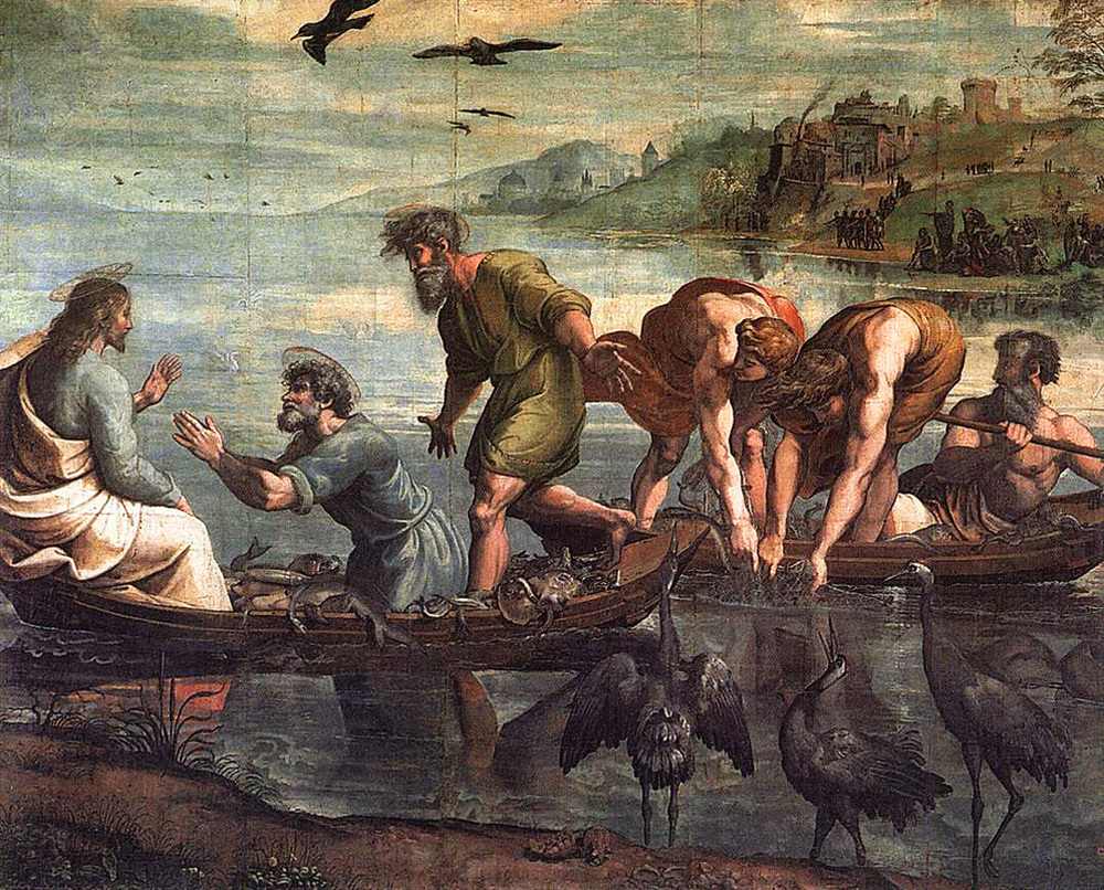 Raphael-The-Miraculous-Draught-of-Fishes-1515.jpg