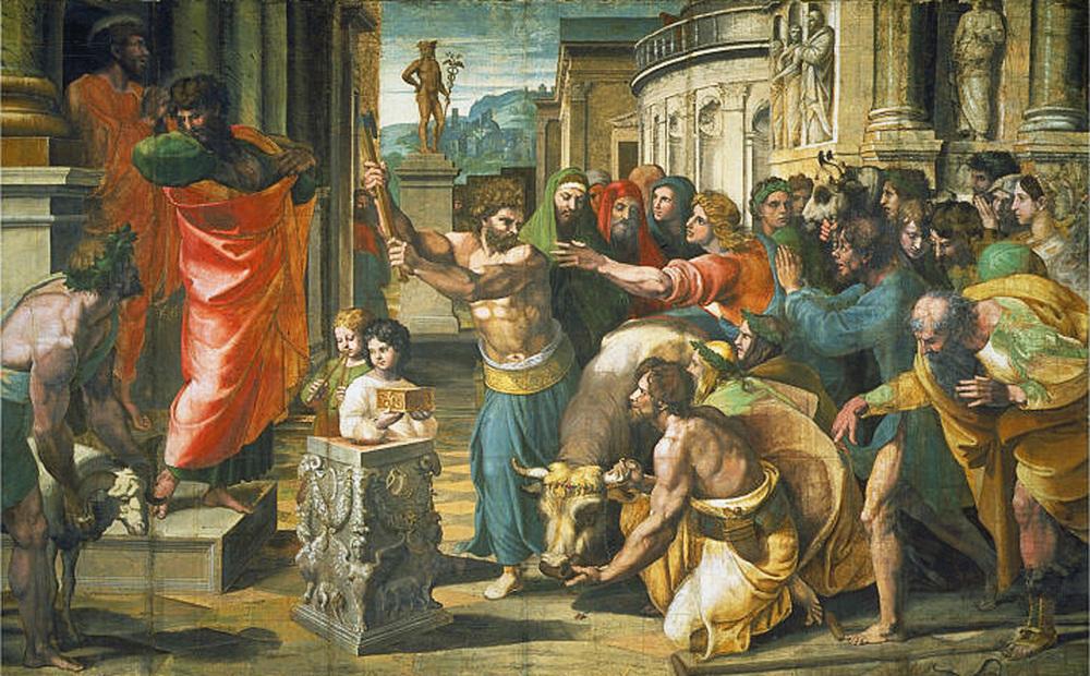 Raphael-The-Sacrifice-at-Lystra-1515.jpg