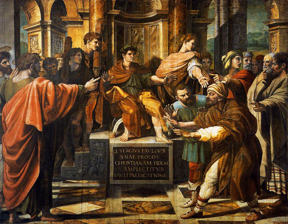Raphael-The-Conversion-of-the-Proconsul-1515.jpg