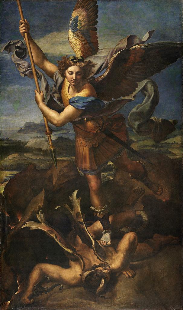 Le_Grand_Saint_Michel,_by_Raffaello_Sanzio.jpg