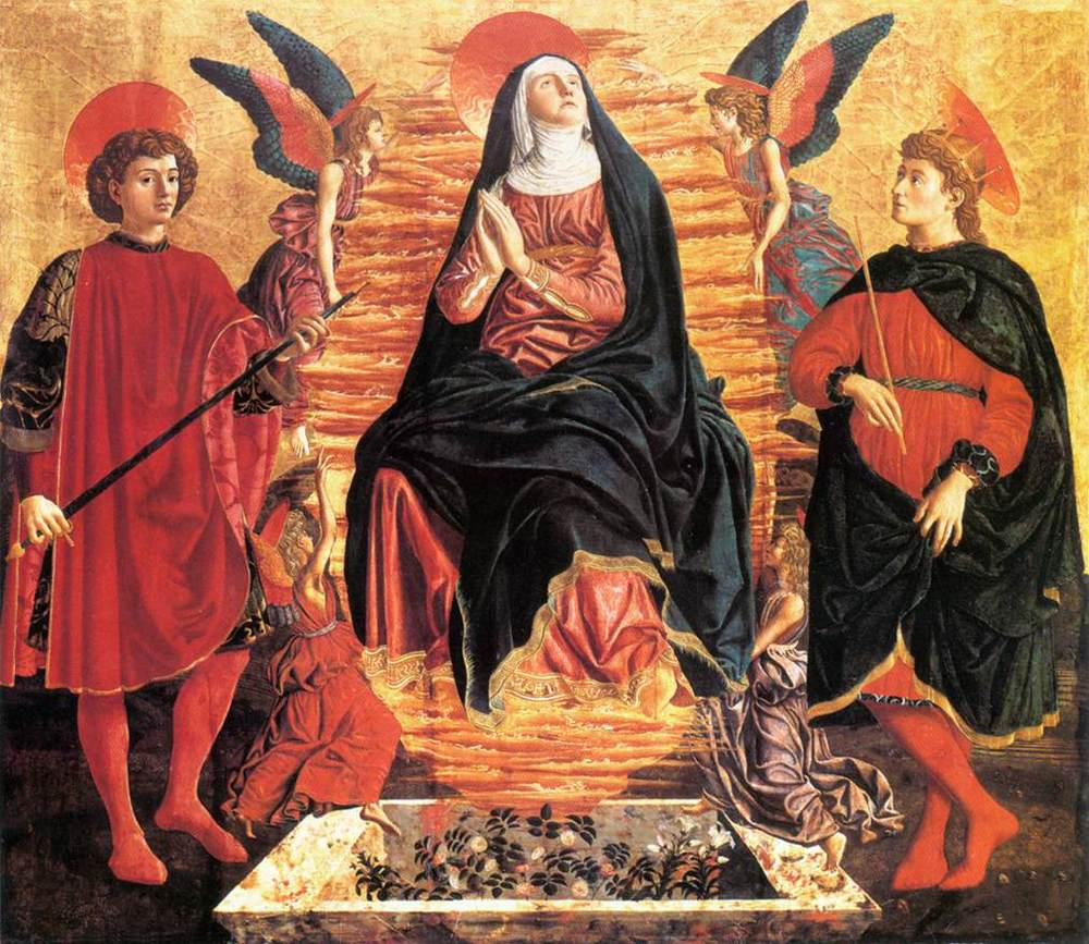 Del_Castagno_Andrea_Our_Lady_of_the_Assumption_with_Sts_Miniato_and_Julian.jpg