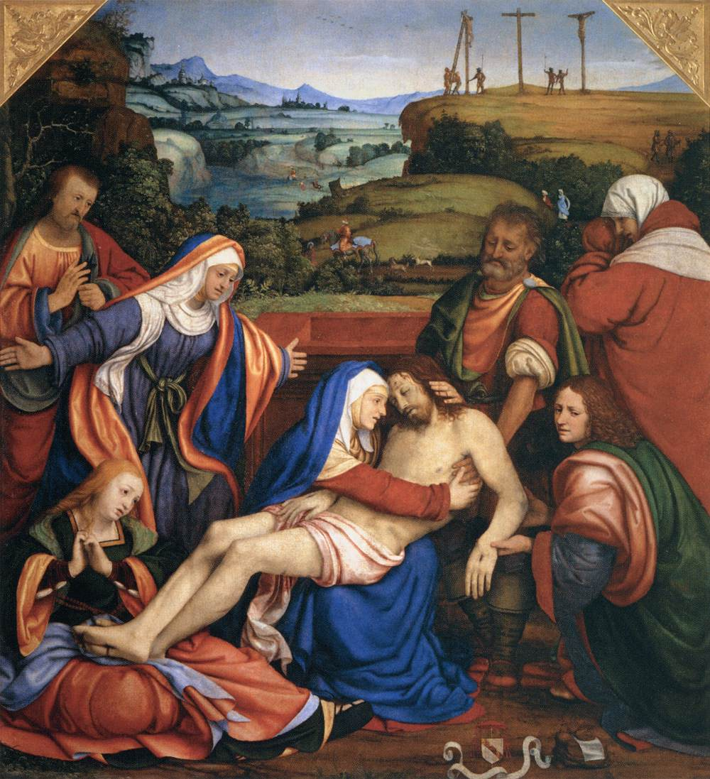 Andrea_Solario_-_Lamentation_over_the_Dead_Christ_-_WGA21603.jpg