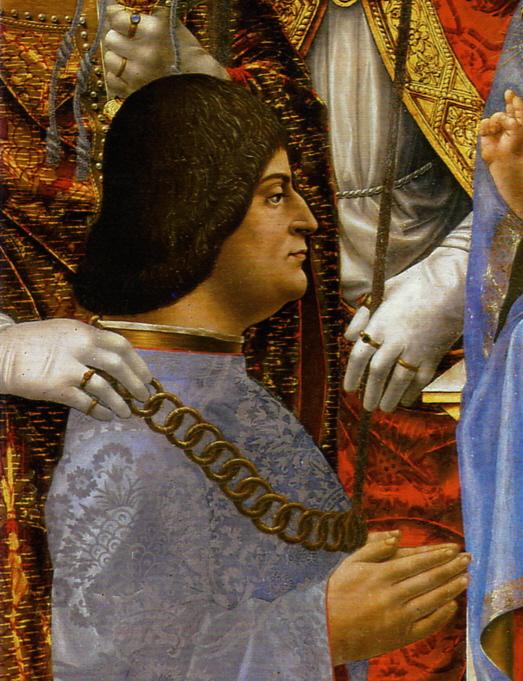 Ludovico-Sforza-1495.jpg