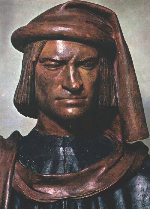 verrocchio - skulpture.jpg