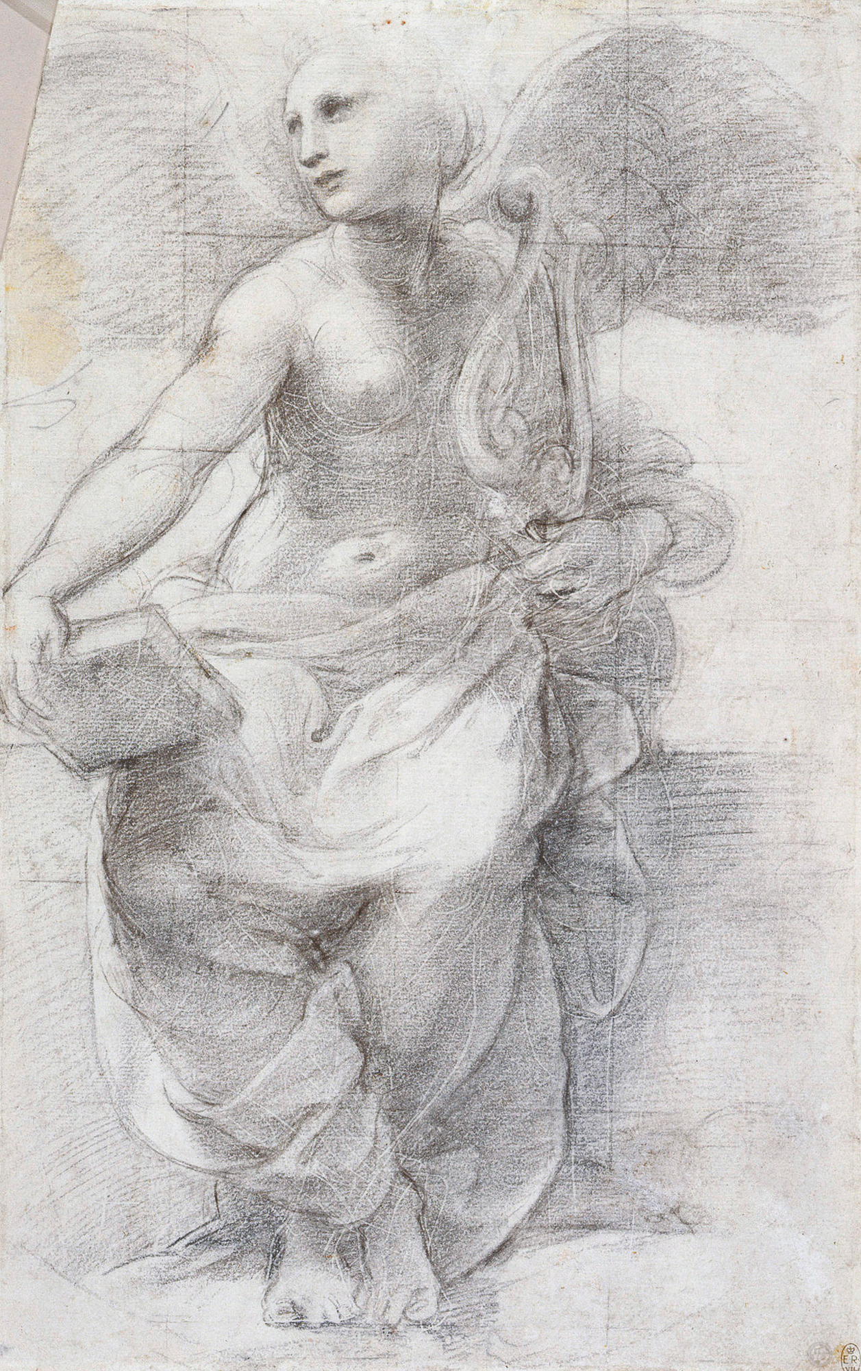 raphael-sketch-An-allegorical-figure-of-Poetry.jpg
