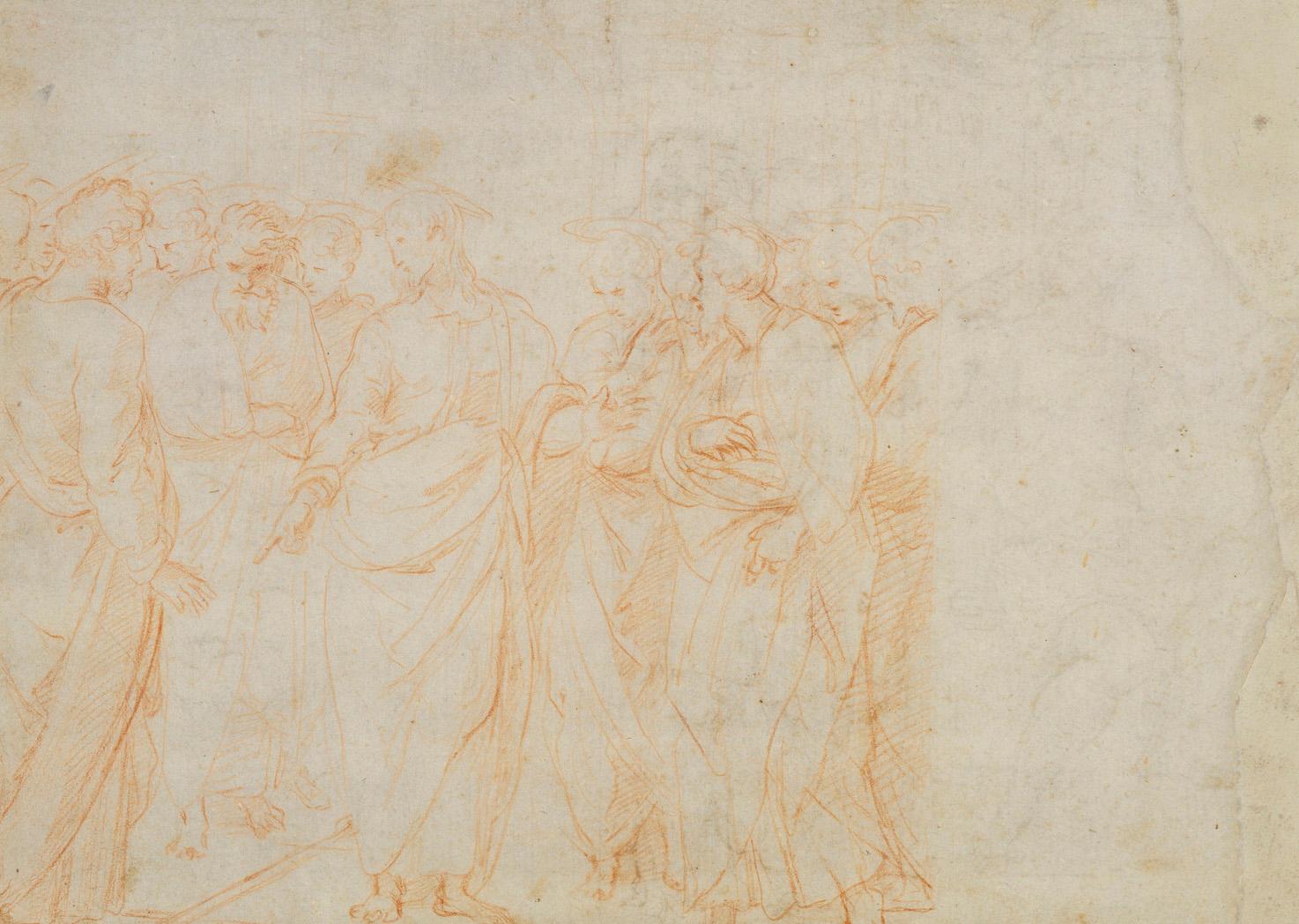 Raphael-Urbino---Sketch---Doctrine-of-the-2-Swords.jpg