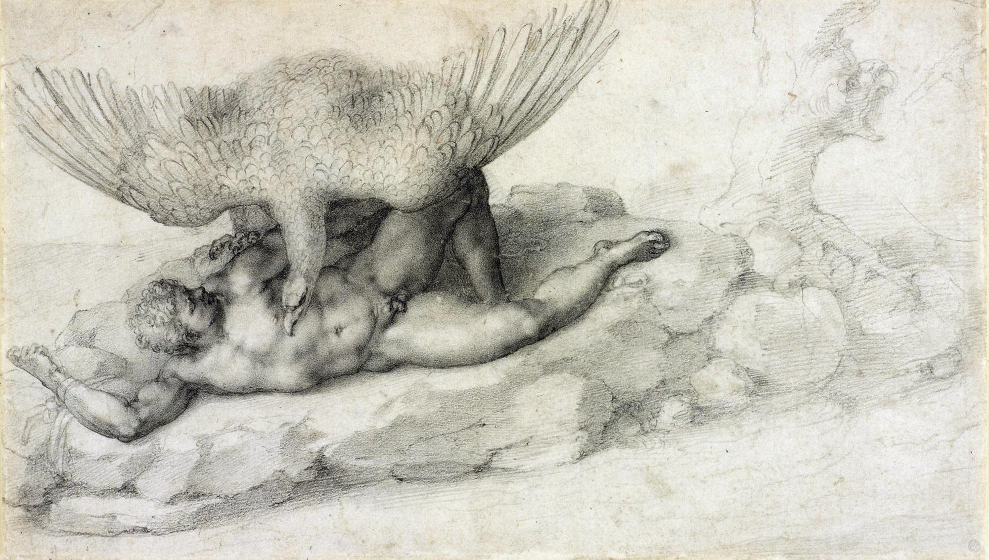 Michelangelo-Buonarroti--Drawing---Tityus-V.jpg