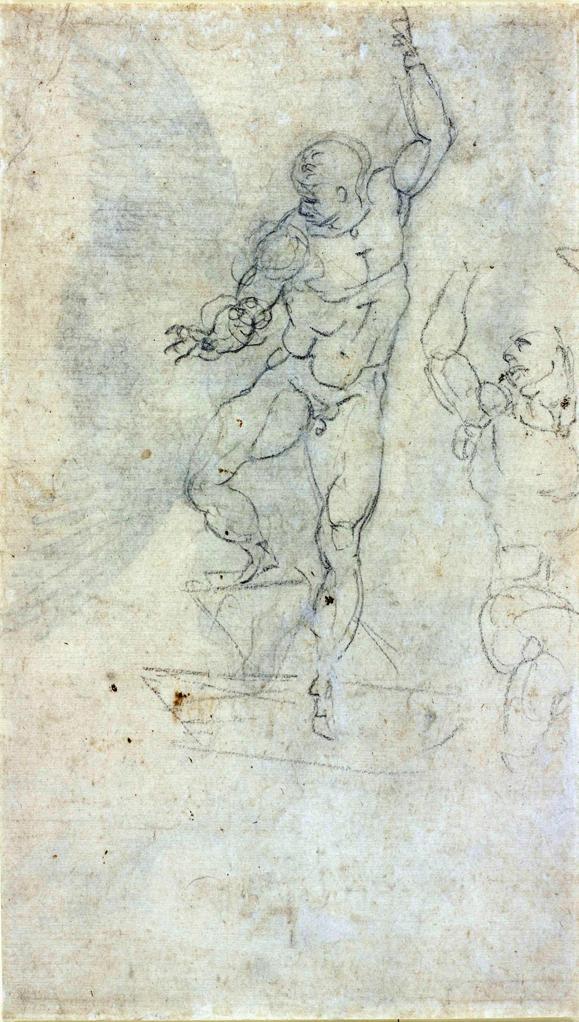 Michelangelo-Buonarroti--Drawing---The-Resurrection-Study.jpg