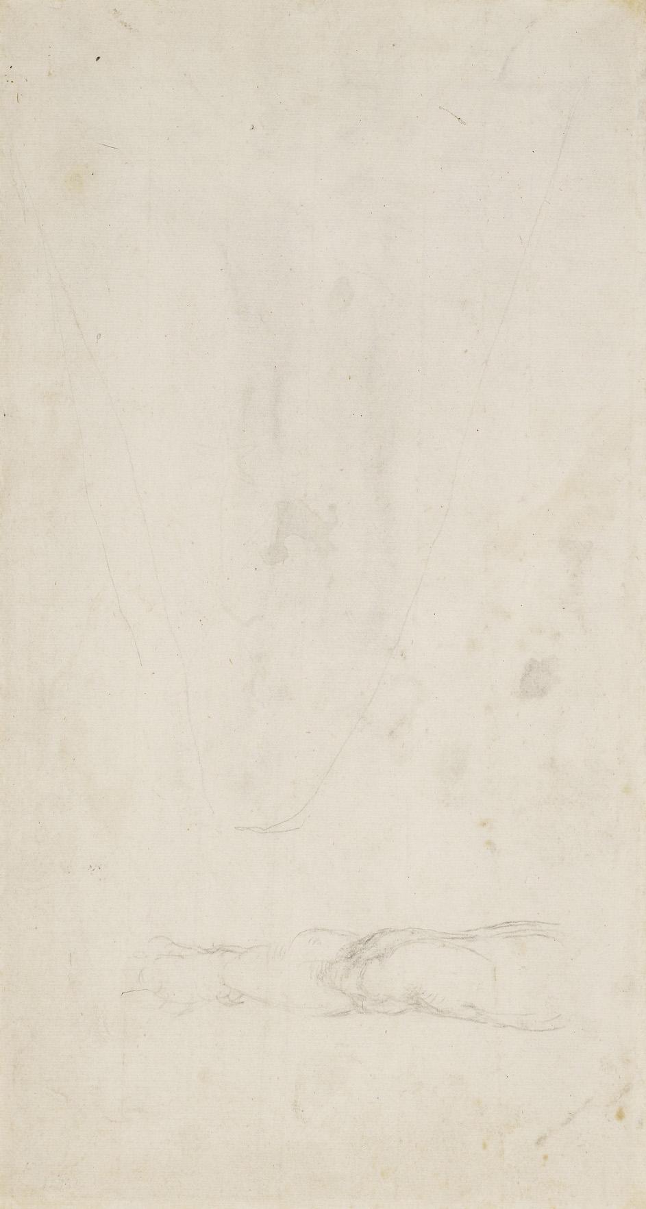 Michelangelo-Buonarroti--Drawing---Verso Leg.jpg