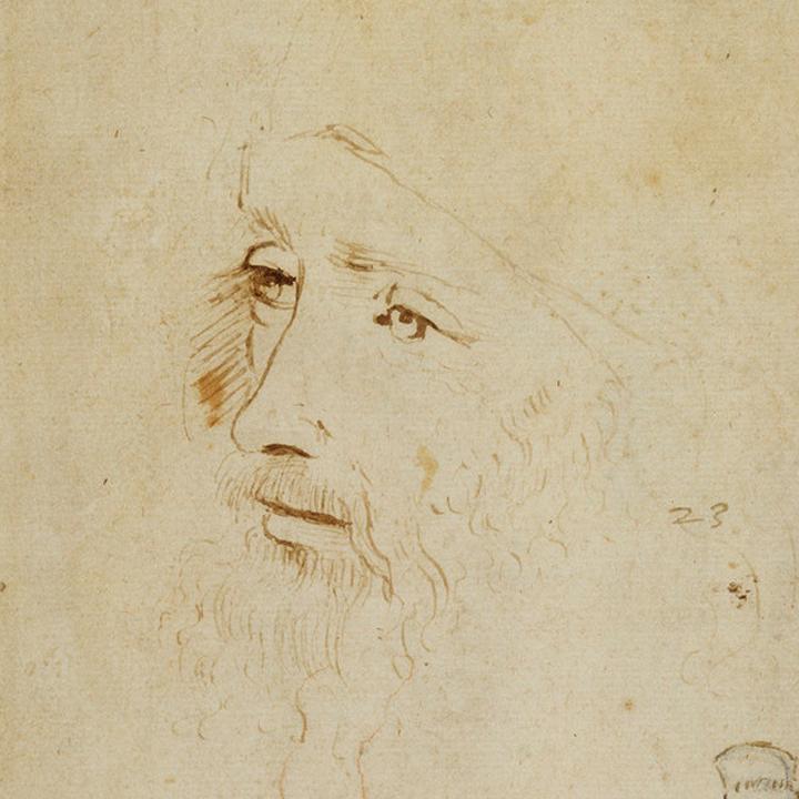 Leonardo-da-Vinci---Drawings---Possible-self-portrait.jpg