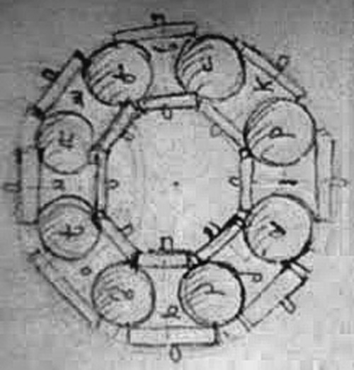 davinci-works-inventions-ball-bearing.jpg