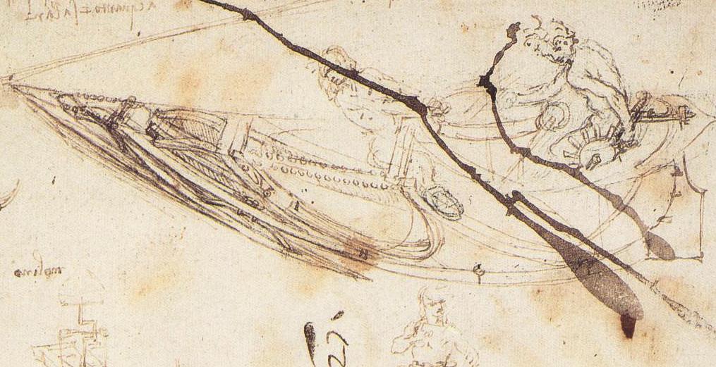 davinci-works-inventions-boatdesign.jpg
