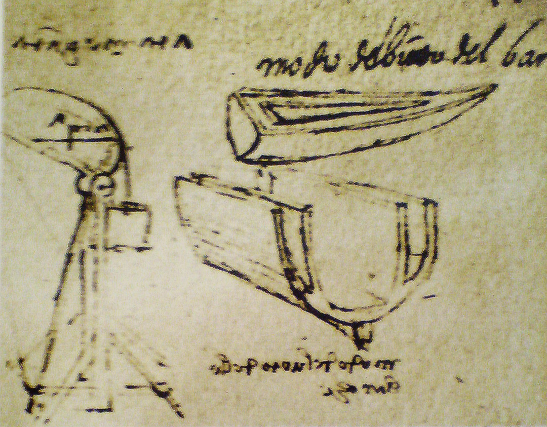 davinci-works-inventions-double-hull.jpg