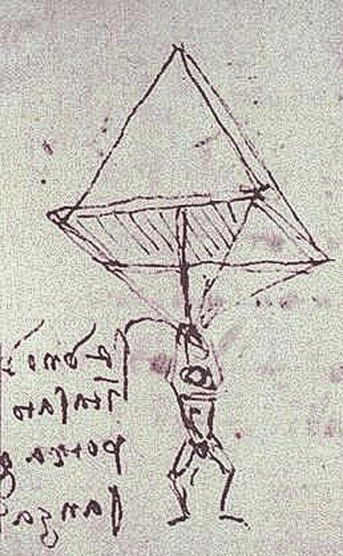 davinci-works-inventions-parachute.jpg