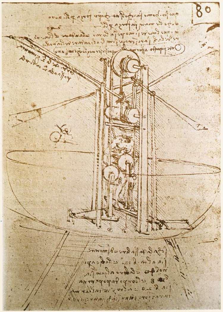 Flyingmachine.jpg
