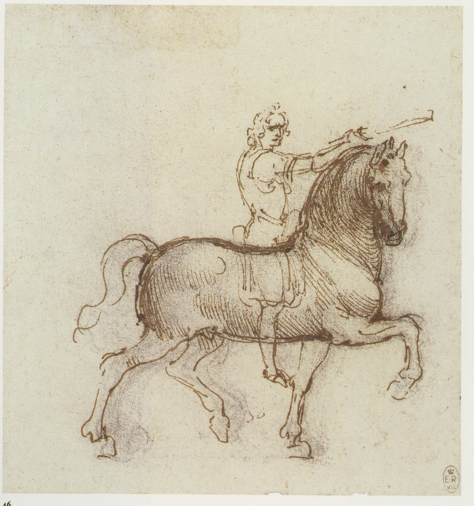 Study for the Trivulzio Monument 1508 b.jpg