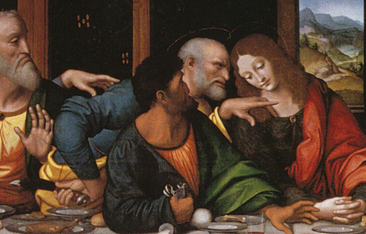 giampietrino_cena_copia_part_750.jpg