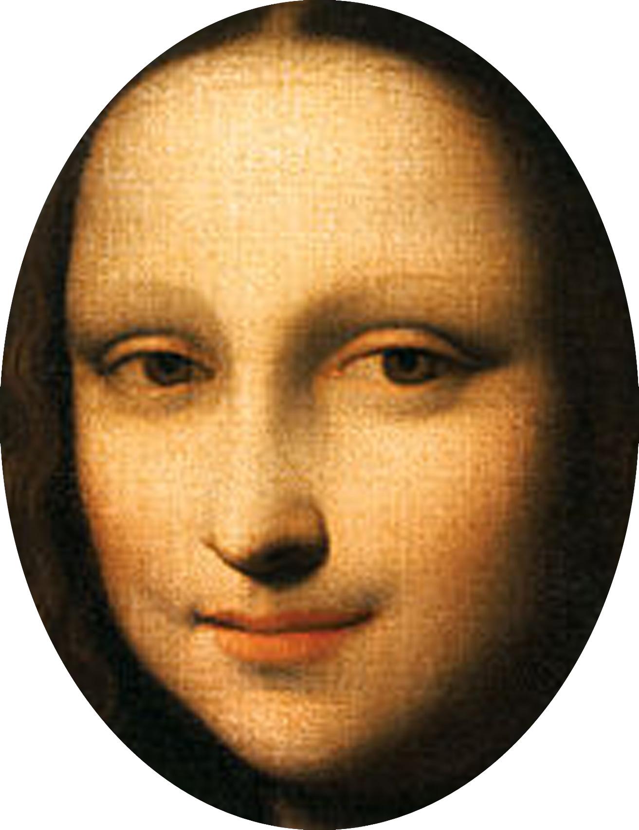 monalisa-isleeorthface.jpg