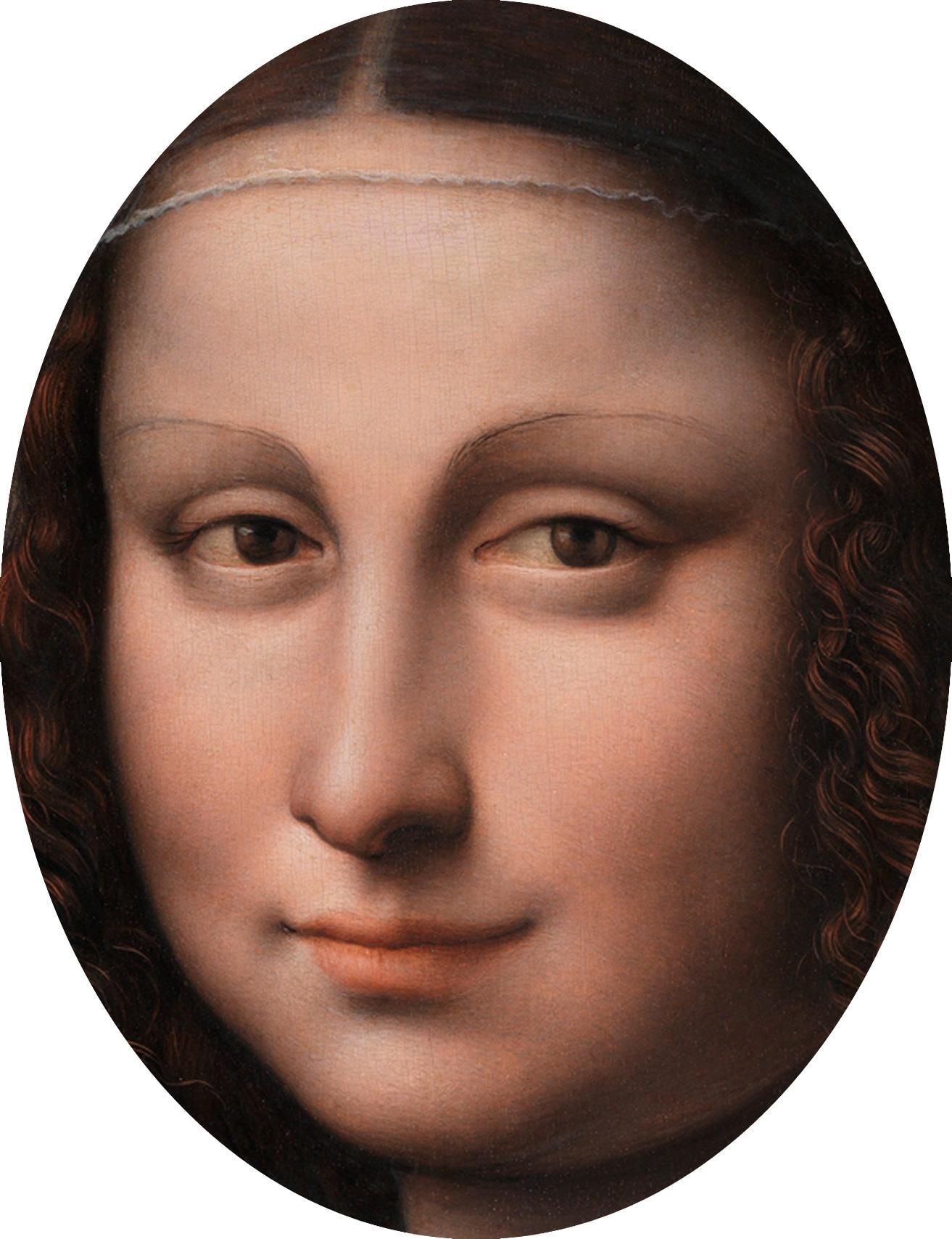 monalisa-prado-face.jpg