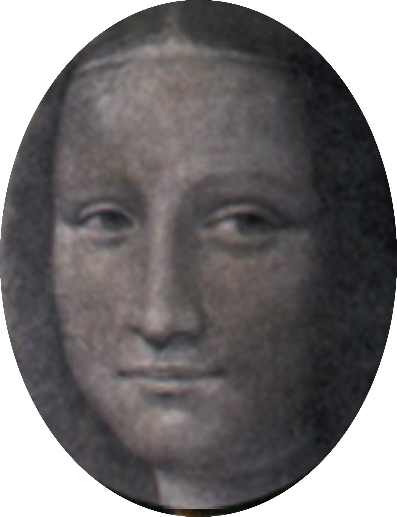 mona-drawing-face.jpg