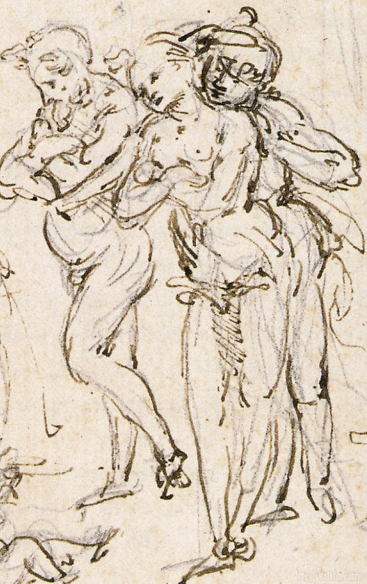 davinci-sketches-sexuality-eg2.jpg