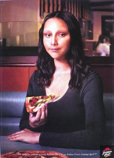 pizza-hut-classic-italian-crust-mona-lisa-small-83809.jpg