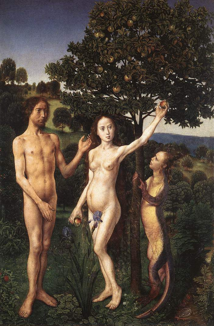 Random Renaissance Images -  703p   - 1mb -   -0030.jpg