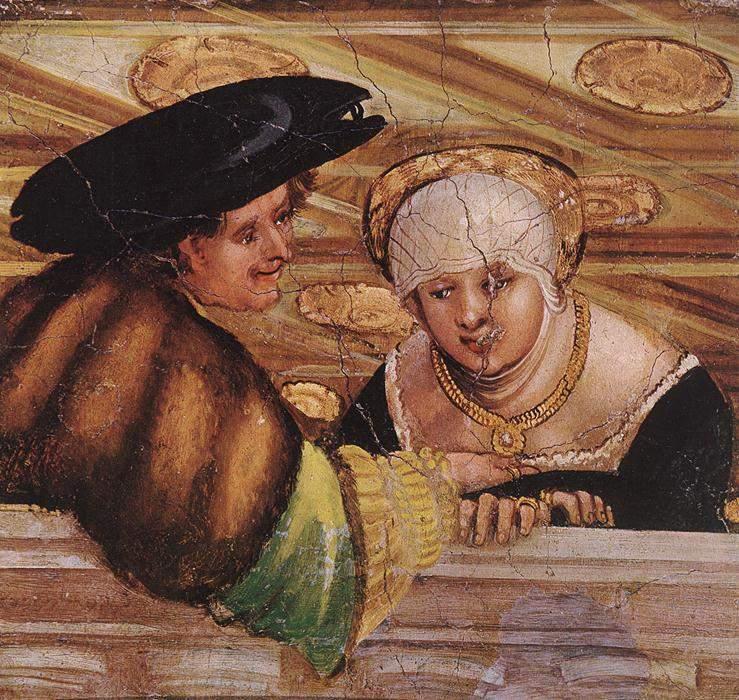 Random Renaissance Images -  739p   - 1mb -   -0325.jpg