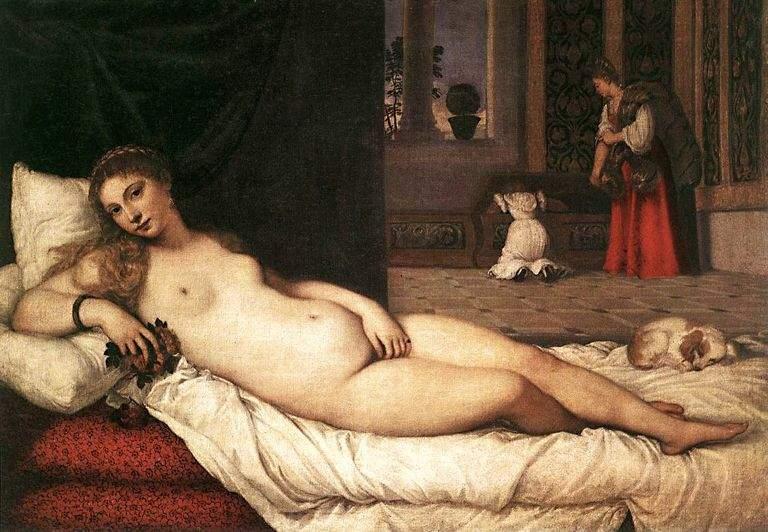 Random Renaissance Images -  768p   - 1mb -   -0942.jpg