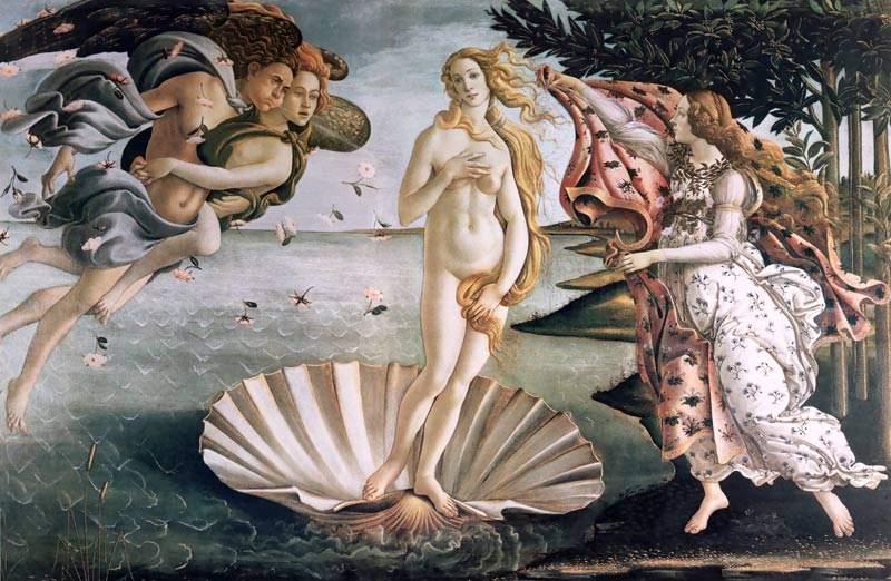 Random Renaissance Images -  800p   - 1mb -   -0216.jpg