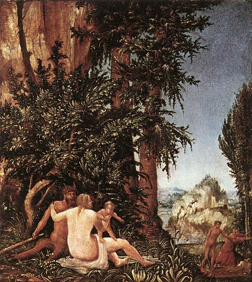 Random Renaissance Images -  805p   - 1mb -   -0089.jpg
