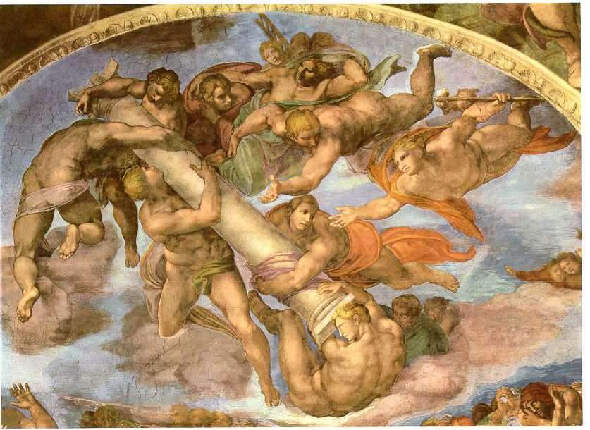 Random Renaissance Images -  837p   - 1mb -   -0368.jpg