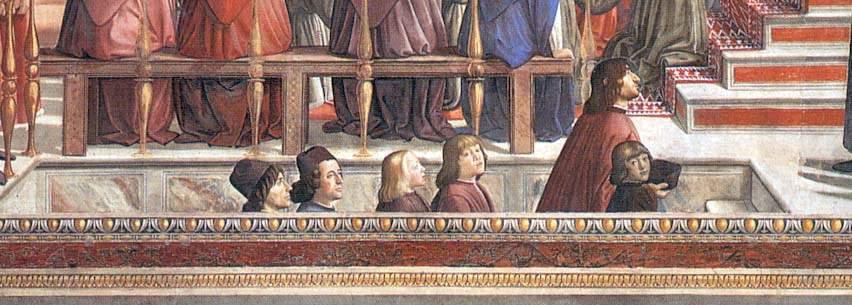 Random Renaissance Images -  852p   - 1mb -   -0335.jpg