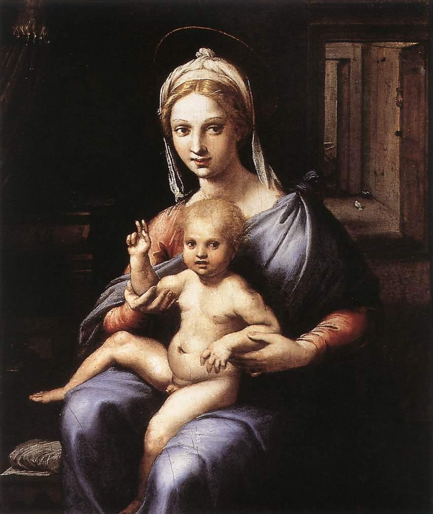 Random Renaissance Images -  854p   - 1mb -   -0057.jpg