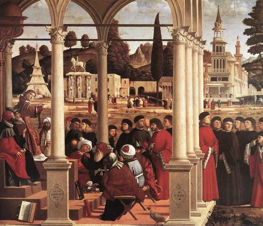 Random Renaissance Images -  921p   - 1mb -   -0429.jpg