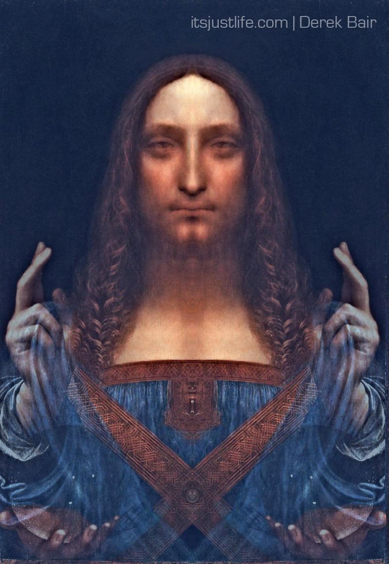 leonardo-da-vinci-salvator-mundi-mirrored.jpg