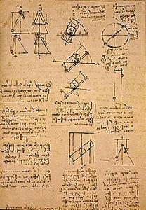 davinci-codex-flightofbirds-01-balanced bodies.jpg