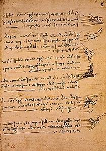 davinci-codex-flightofbirds-13-wingandwind.jpg