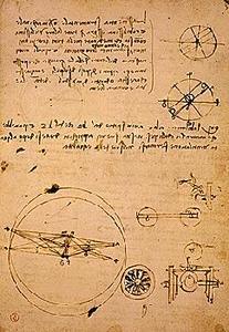 davinci-codex-flightofbirds-03-mechanic.jpg